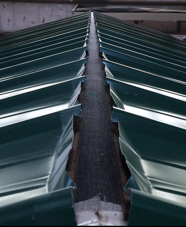 metal-meshpng.png