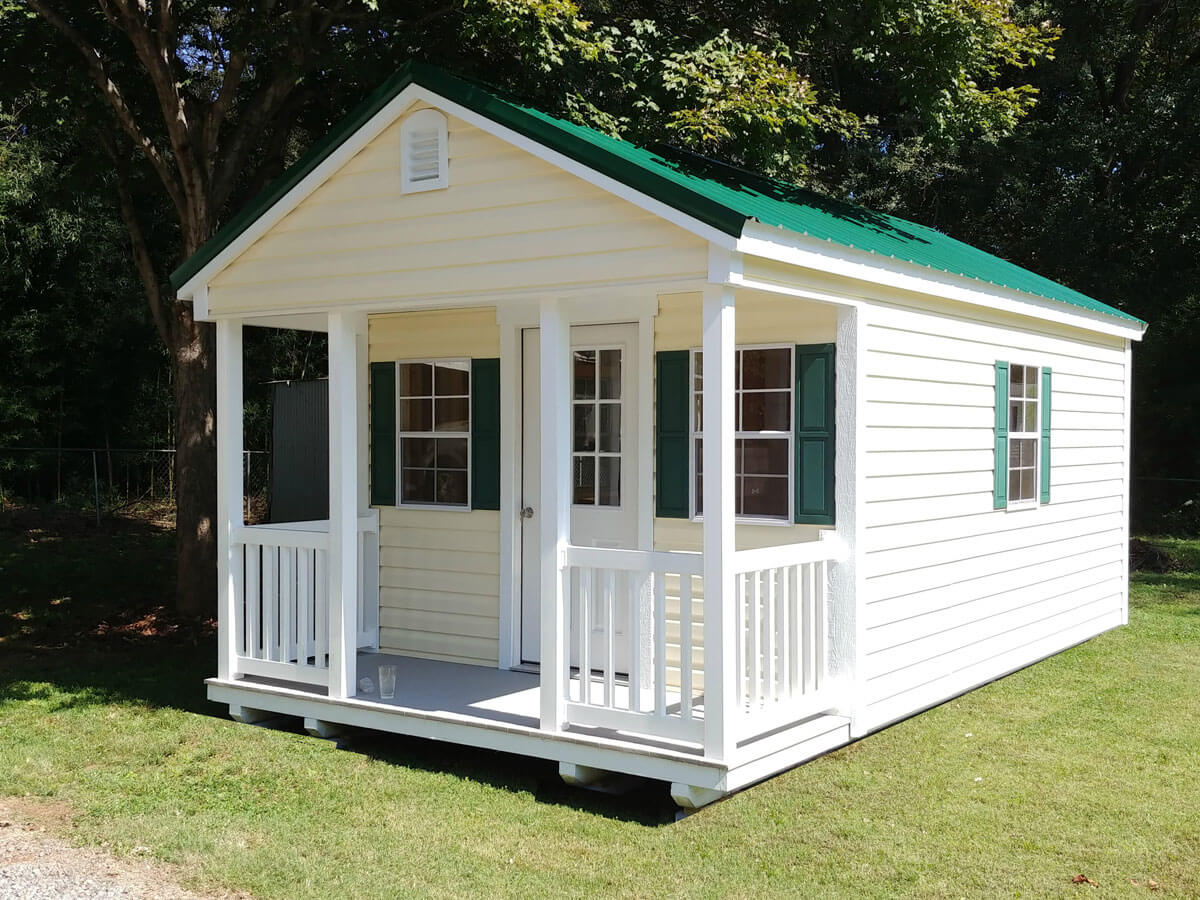 w-vinyl-shed-with-vinyl-front-porch.jpg