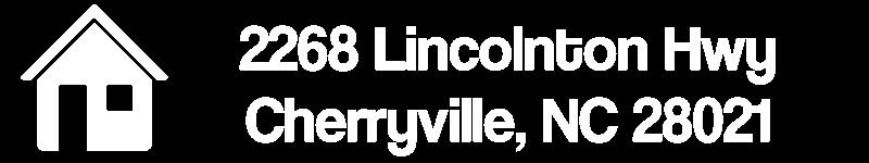 Cherryville address.png