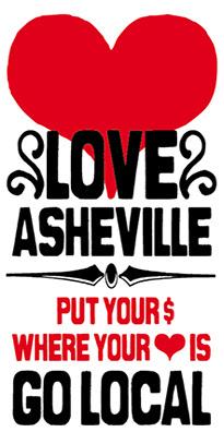 love-asheville.jpg
