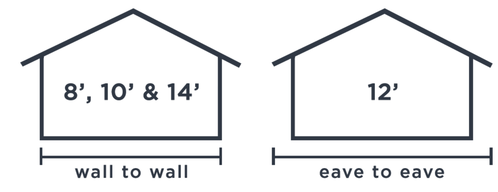 shed sizes.png