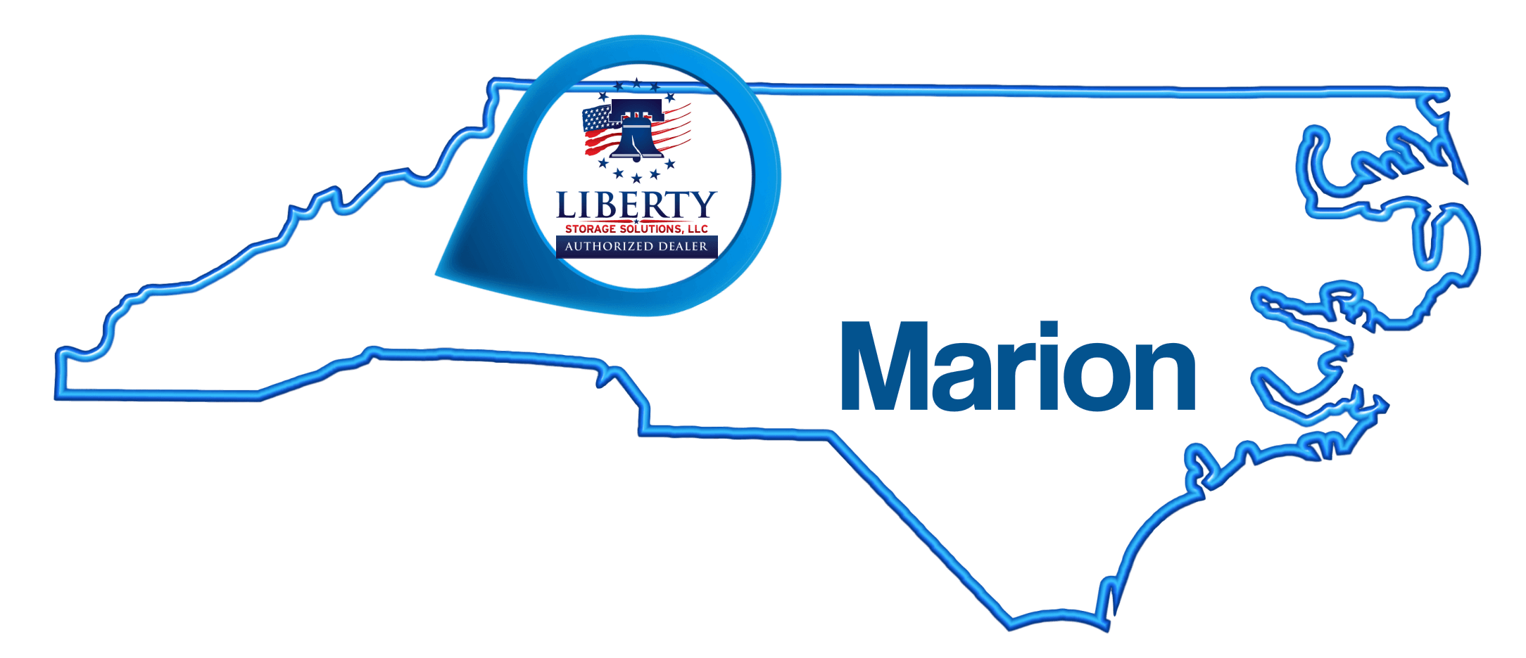 Marion map2.png