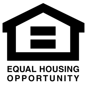equal-housing-opportunity-logo-png-transparent.png