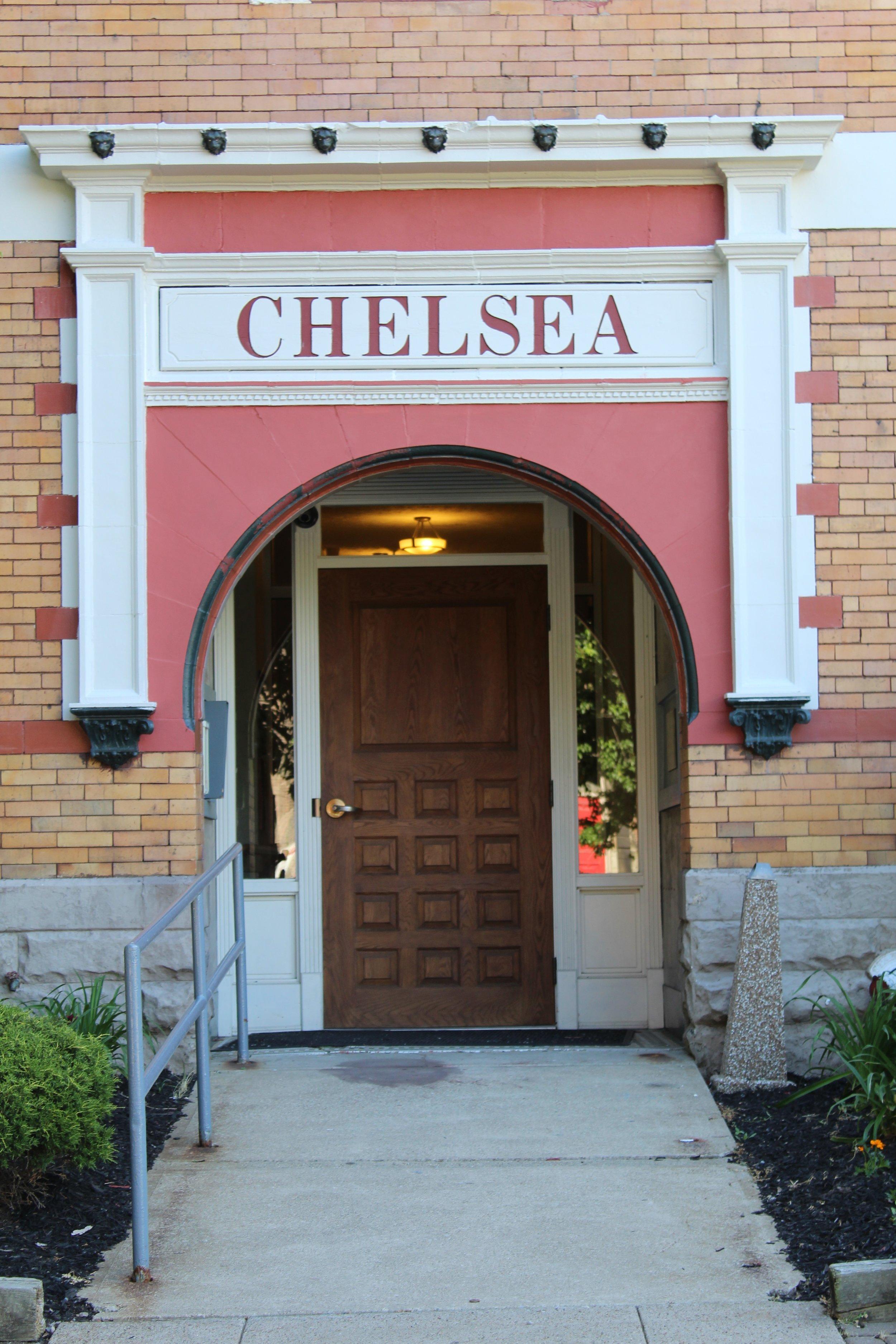Diana Yount - doorway2.jpg