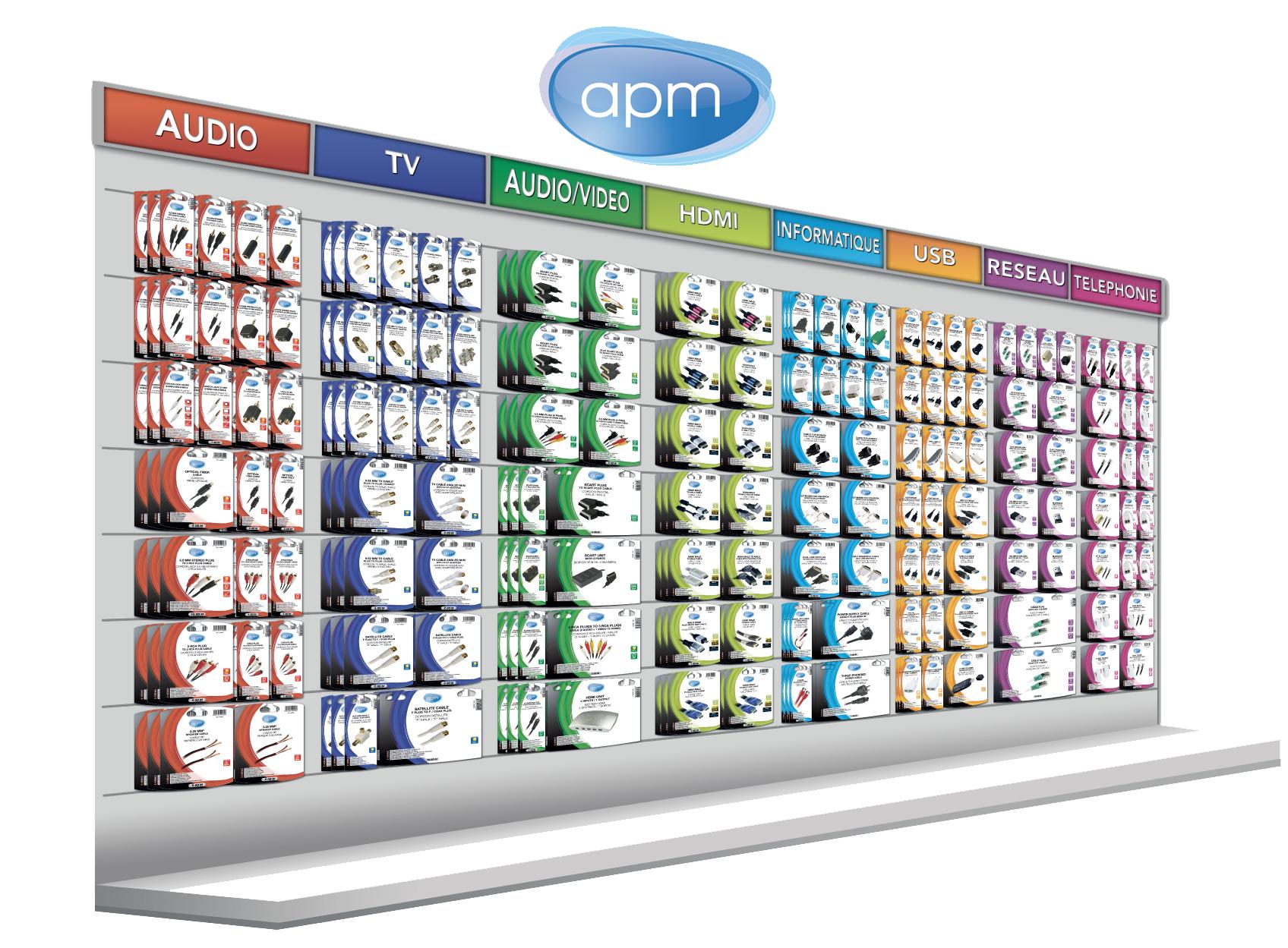 APM2.jpg