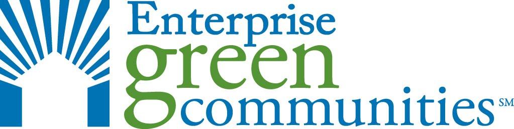 GrnComm_logo_2Spot_Coated.jpg
