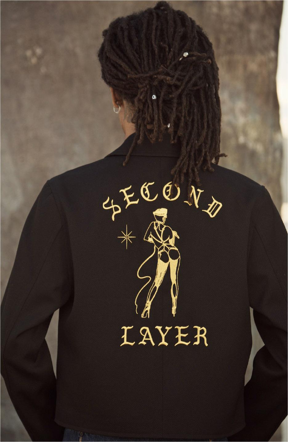 Second+Layer+SS19+Lookbook-7-1.jpg