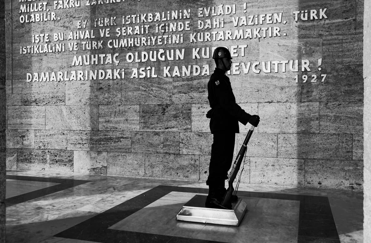 Ankara_Anitkabir_fotograflari_011.jpg