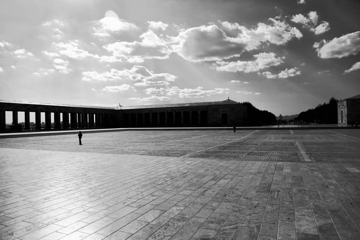 Ankara_Anitkabir_fotograflari_013.jpg