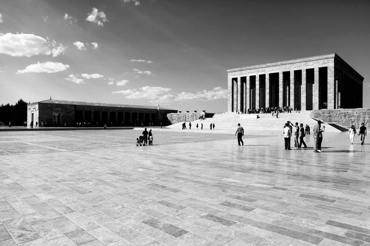 Ankara_Anitkabir_fotograflari_014.jpg