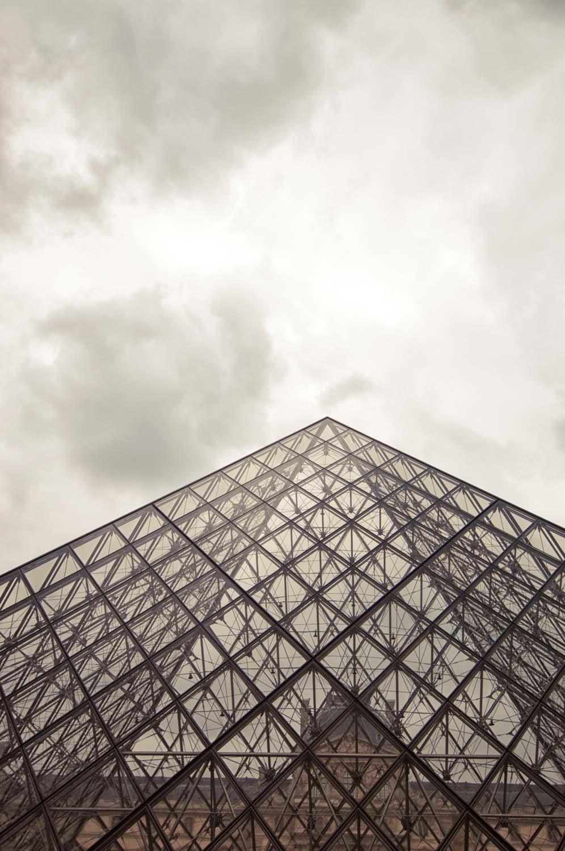 Louvre_>Museum_Paris_France_00007.jpg