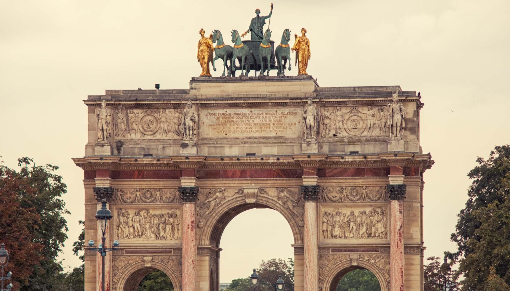 Louvre_>Museum_Paris_France_00008.jpg
