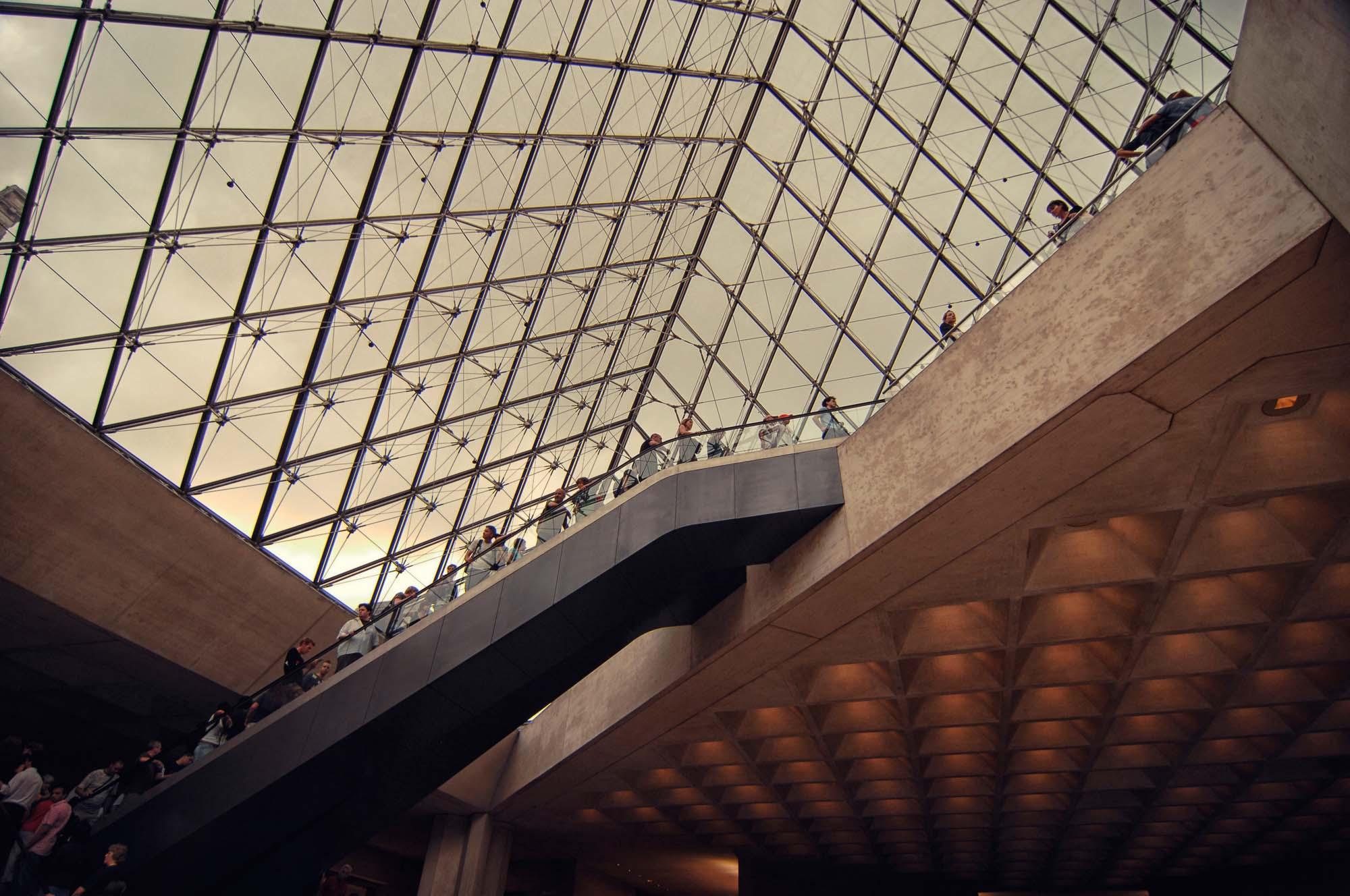 Louvre_>Museum_Paris_France_00010.jpg