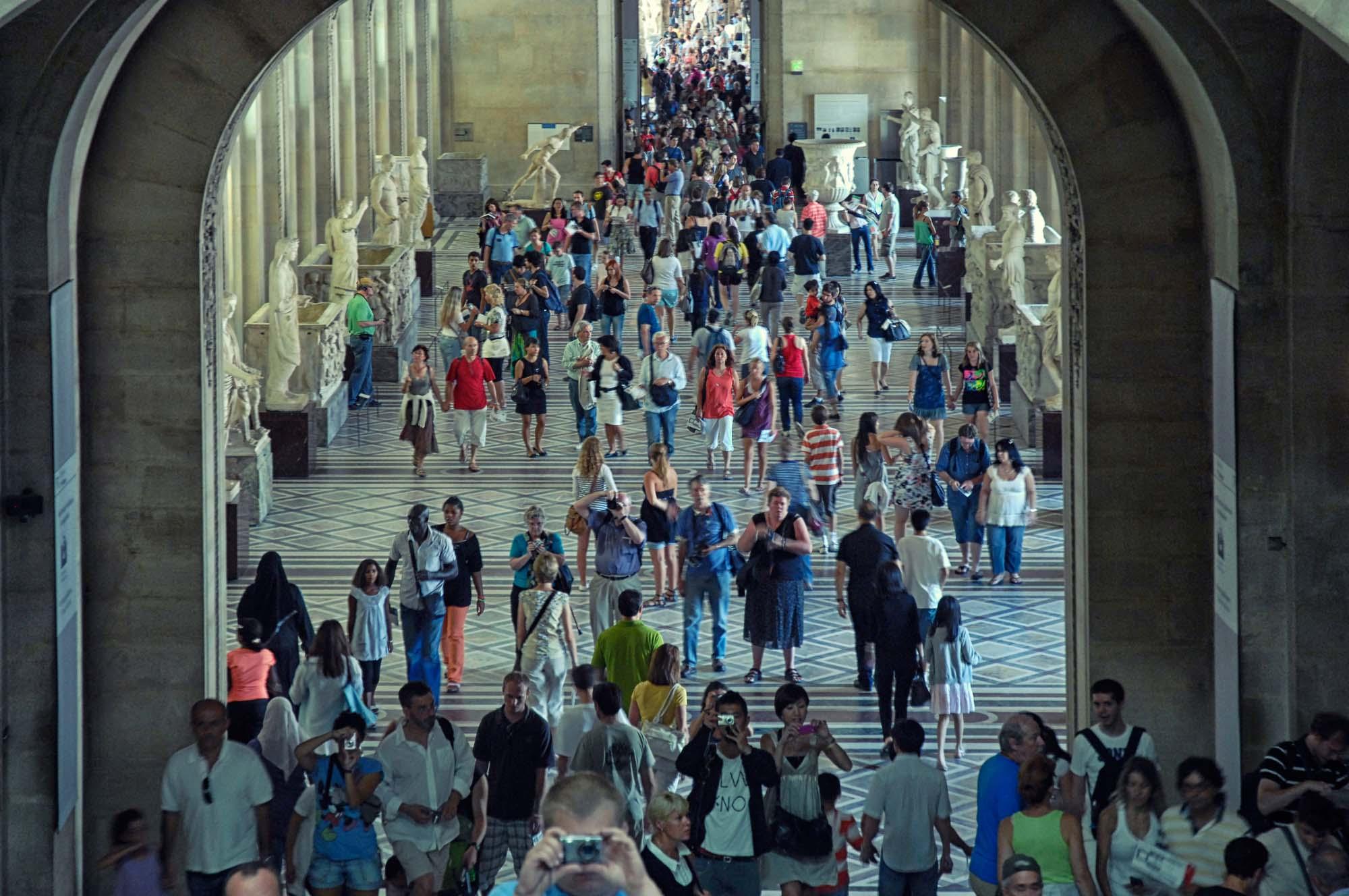 Louvre_>Museum_Paris_France_00012.jpg