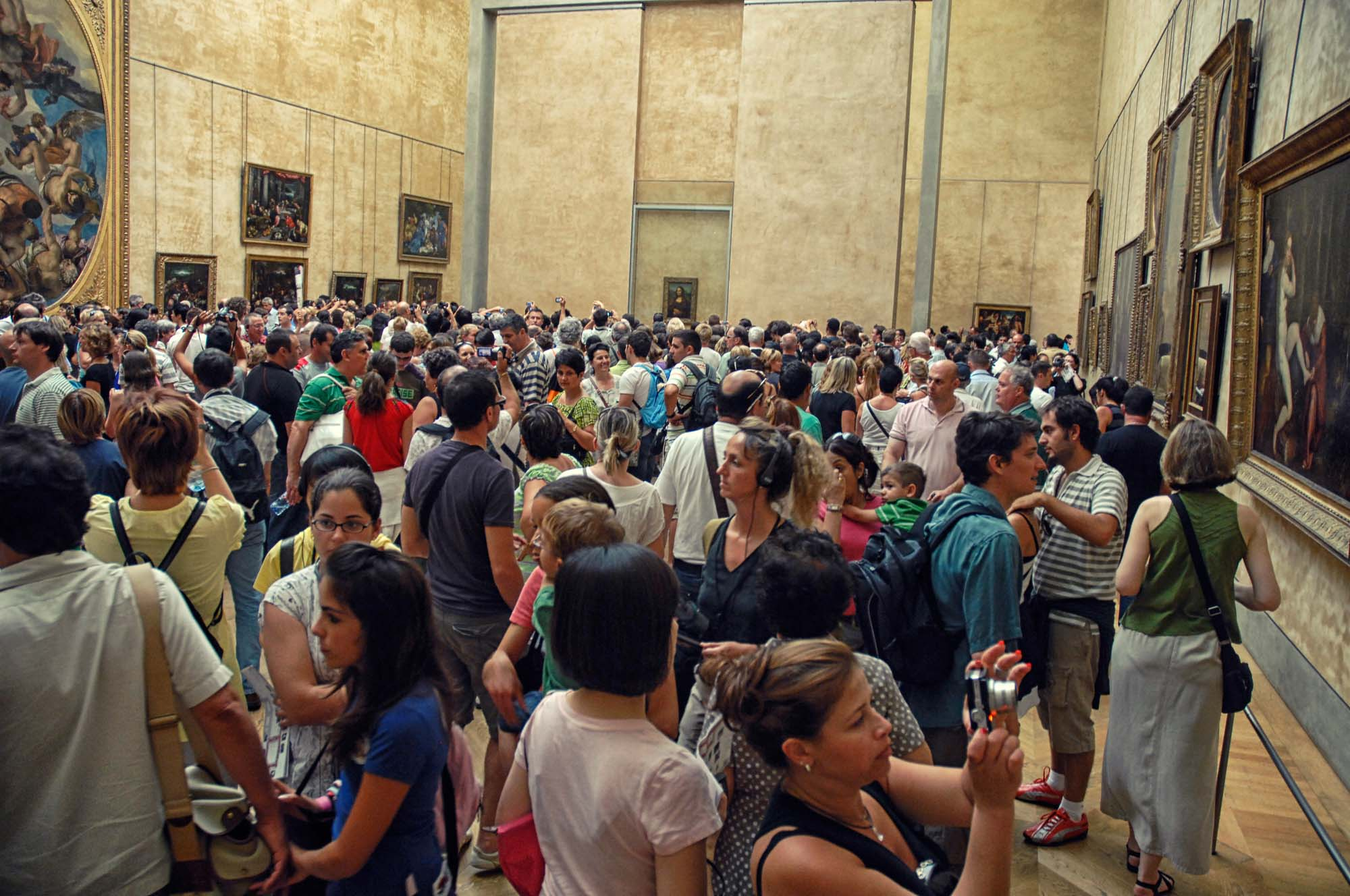 Louvre_>Museum_Paris_France_00013.jpg