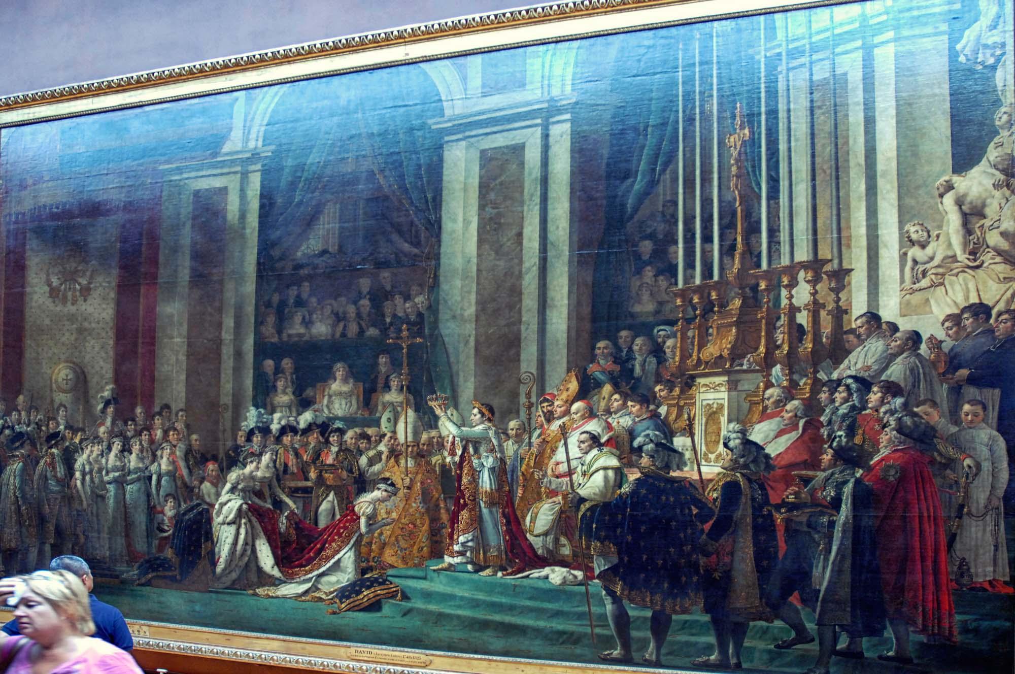 Louvre_>Museum_Paris_France_00014.jpg