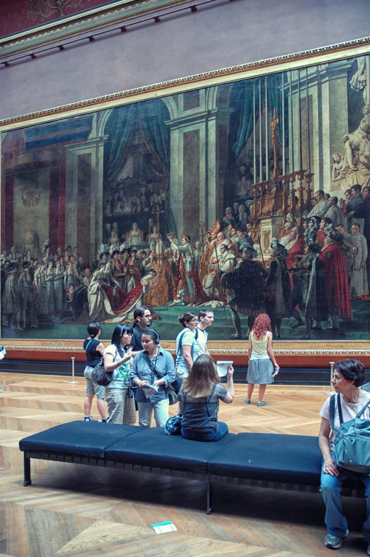 Louvre_>Museum_Paris_France_00015.jpg