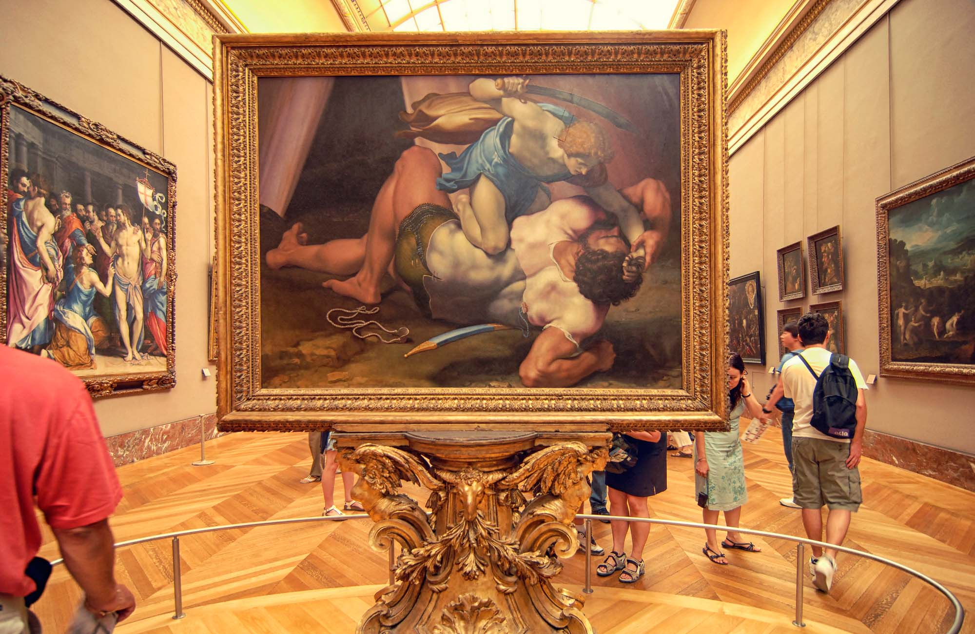 Louvre_>Museum_Paris_France_00019.jpg