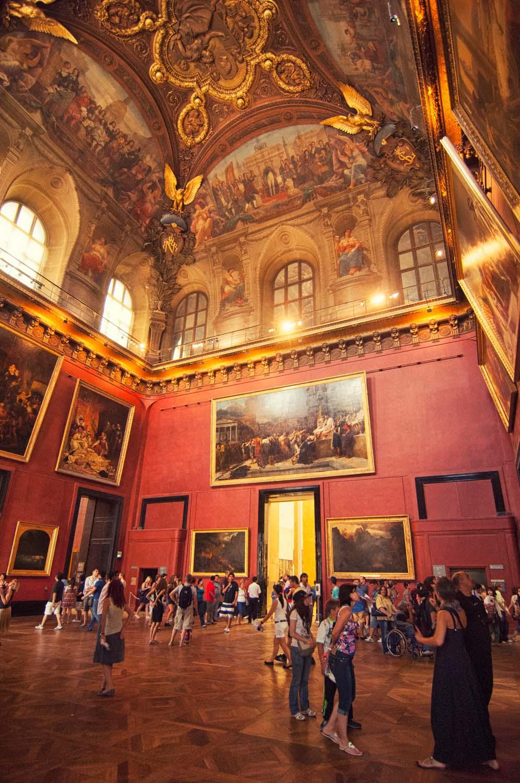 Louvre_>Museum_Paris_France_00021.jpg