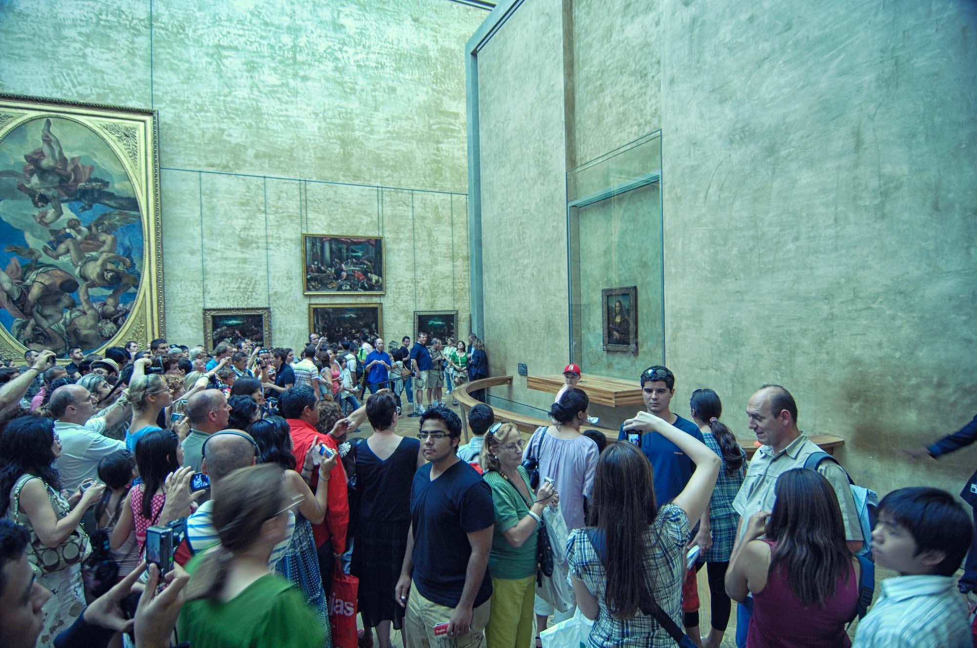 Louvre_>Museum_Paris_France_00022.jpg