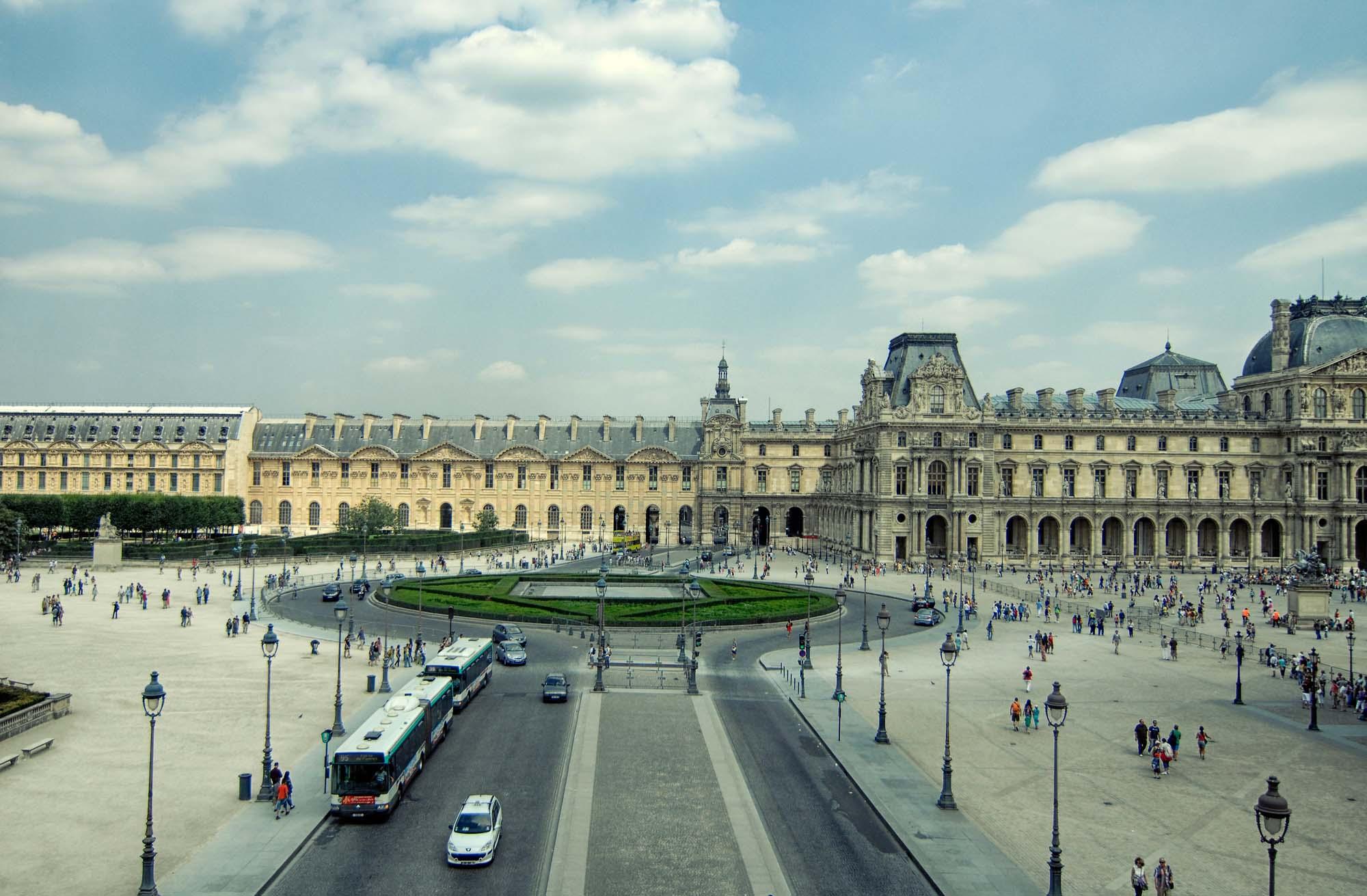 Louvre_>Museum_Paris_France_00023.jpg