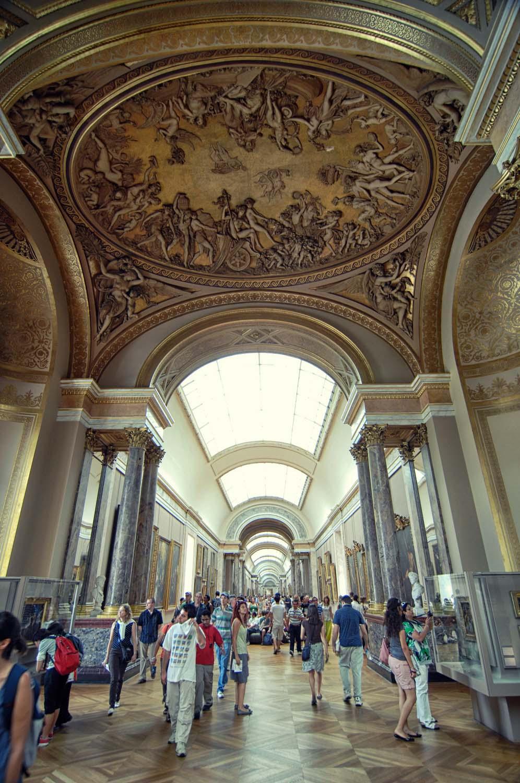 Louvre_>Museum_Paris_France_00024.jpg