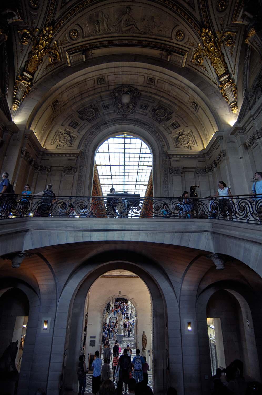 Louvre_>Museum_Paris_France_00025.jpg
