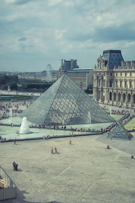 Louvre_>Museum_Paris_France_00027.jpg