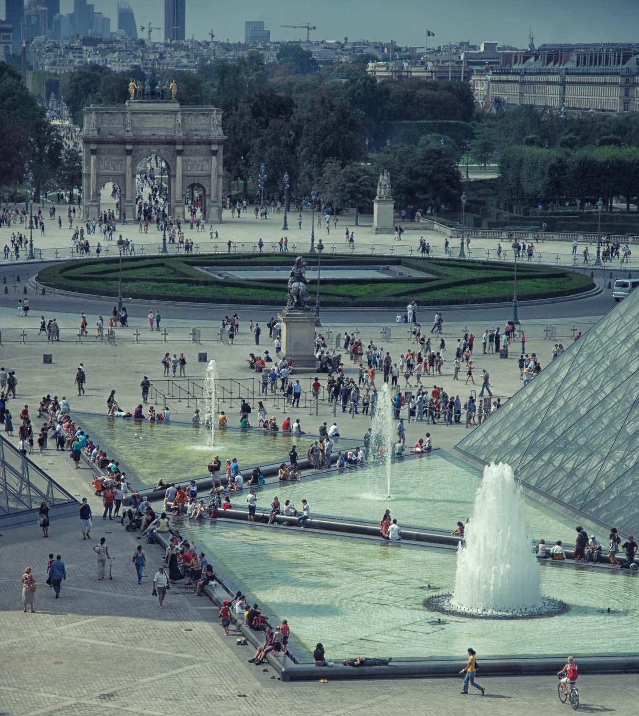 Louvre_>Museum_Paris_France_00028.jpg