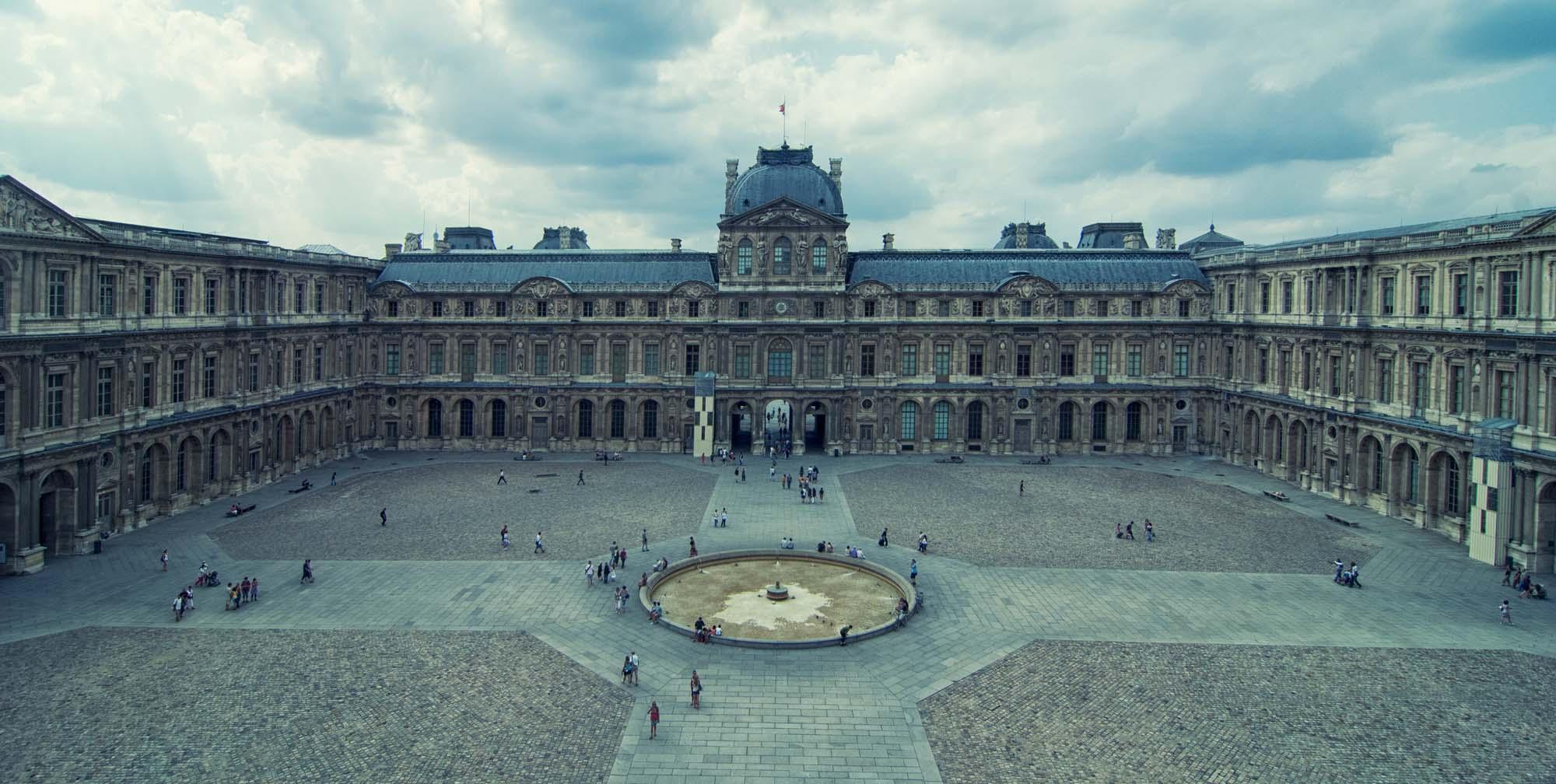 Louvre_>Museum_Paris_France_00029.jpg