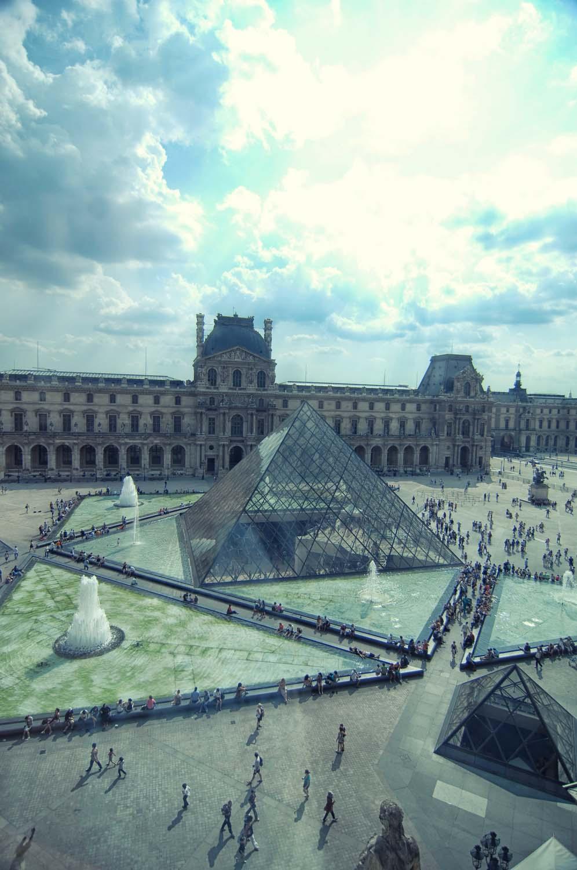 Louvre_>Museum_Paris_France_00031.jpg