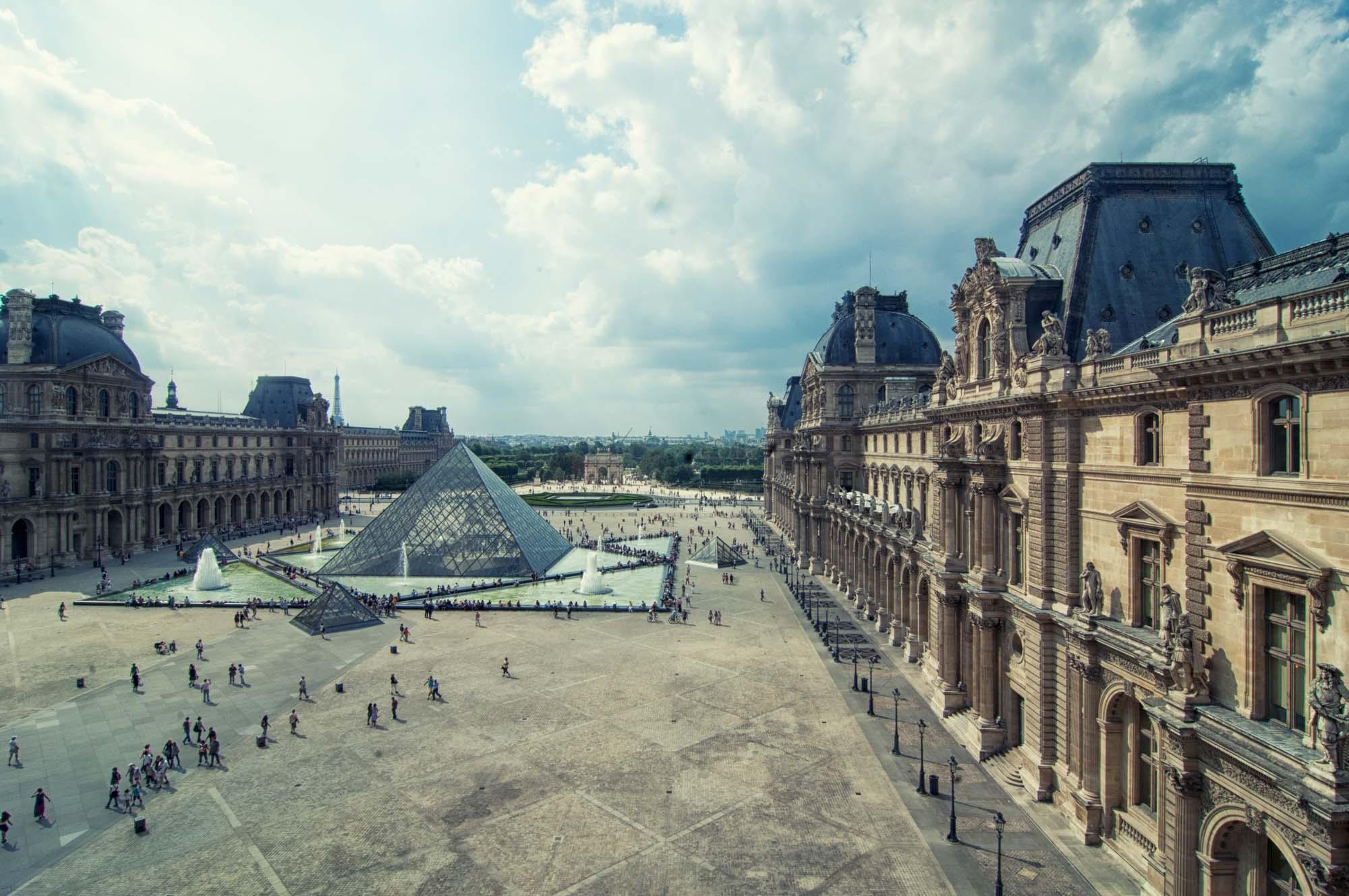 Louvre_>Museum_Paris_France_00030.jpg