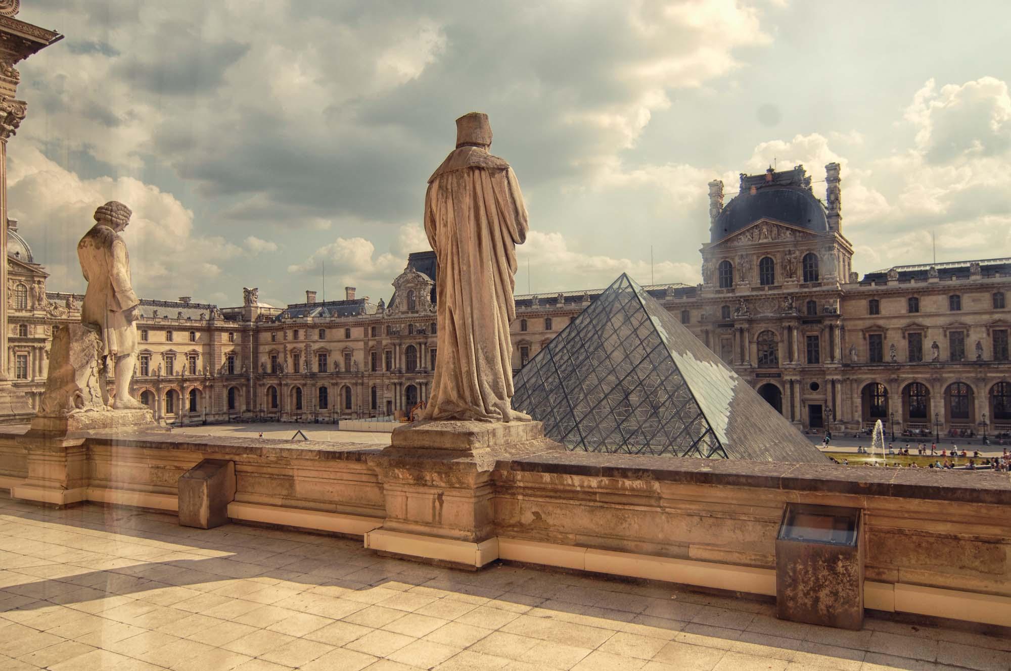 Louvre_>Museum_Paris_France_00032.jpg
