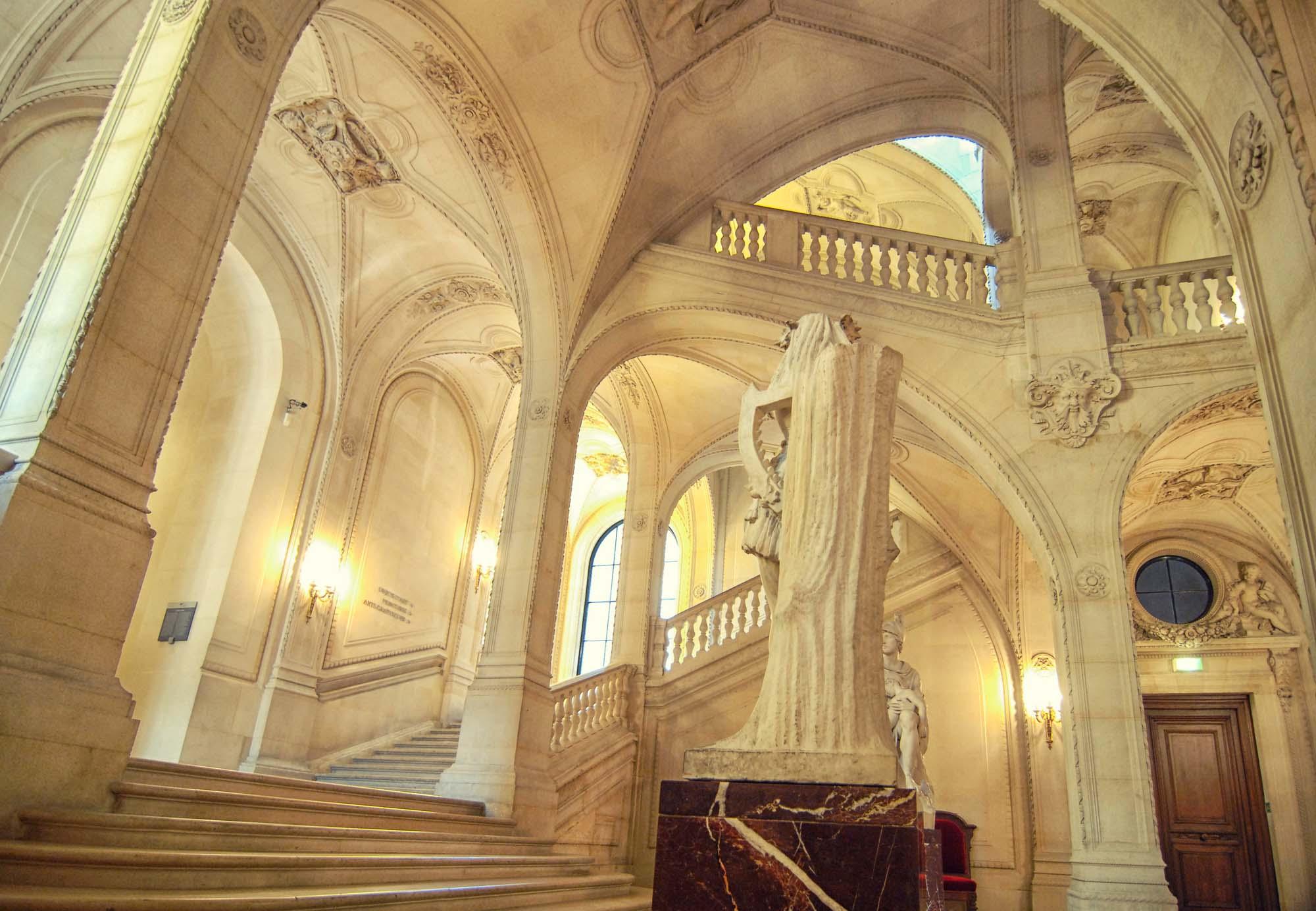 Louvre_>Museum_Paris_France_00033.jpg