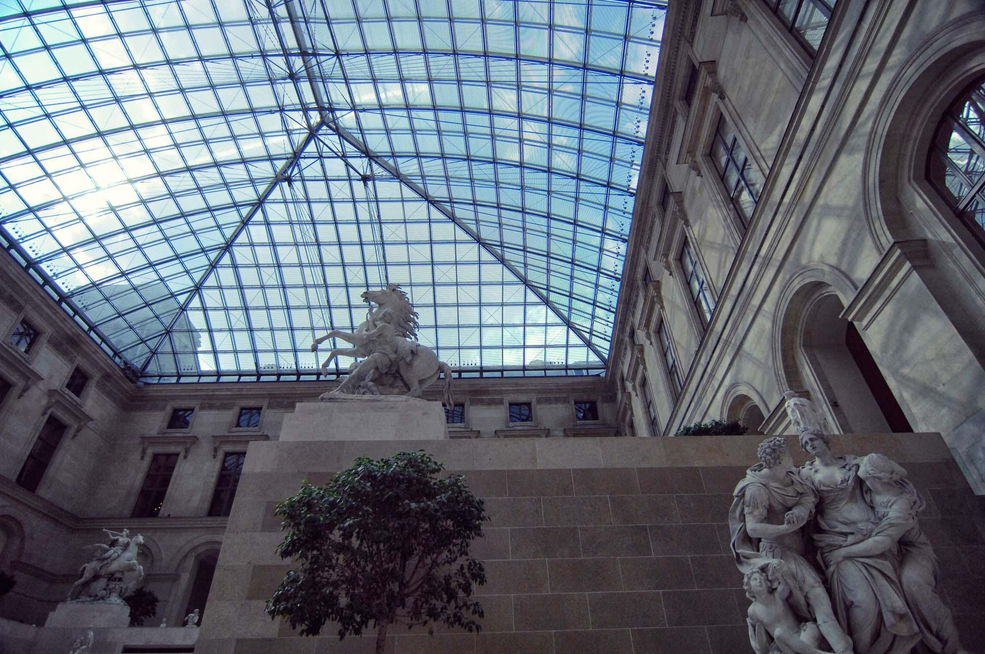 Louvre_>Museum_Paris_France_00034.jpg