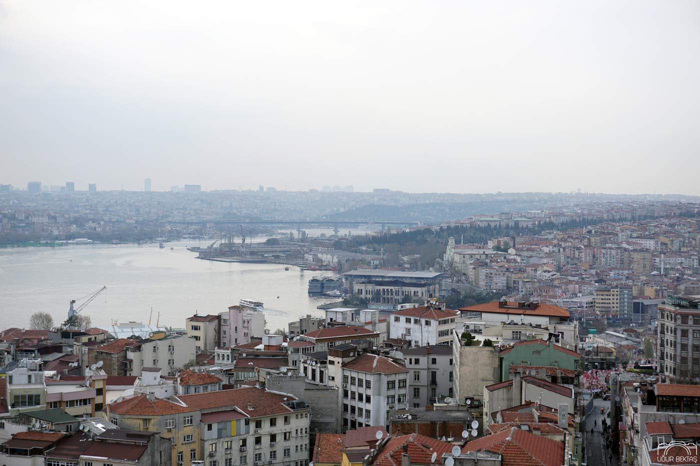 Galata_Kulesi_istanbul_@ugurbektas_002.jpg