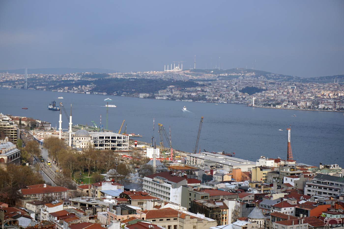 Galata_Kulesi_istanbul_@ugurbektas_011.jpg