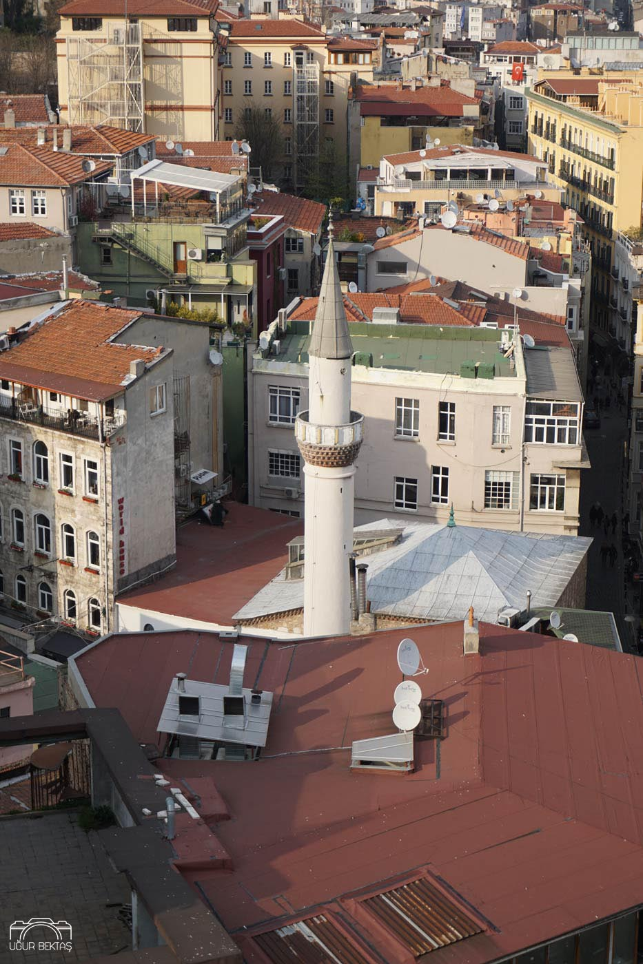 Galata_Kulesi_istanbul_@ugurbektas_016.jpg