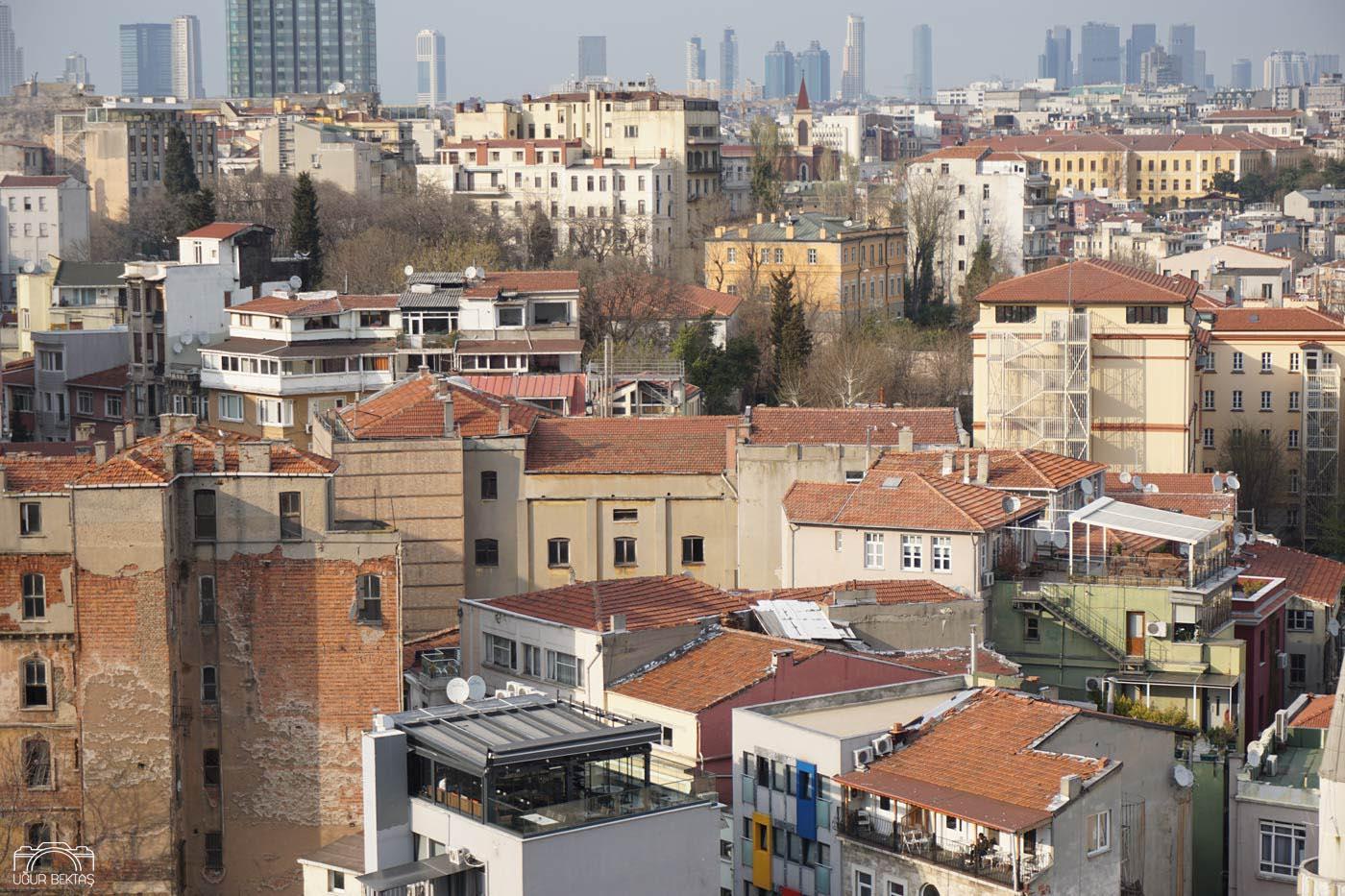 Galata_Kulesi_istanbul_@ugurbektas_017.jpg
