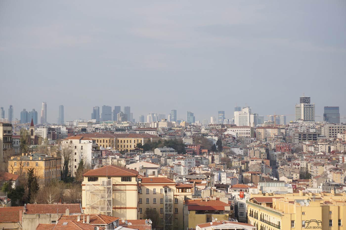 Galata_Kulesi_istanbul_@ugurbektas_020.jpg