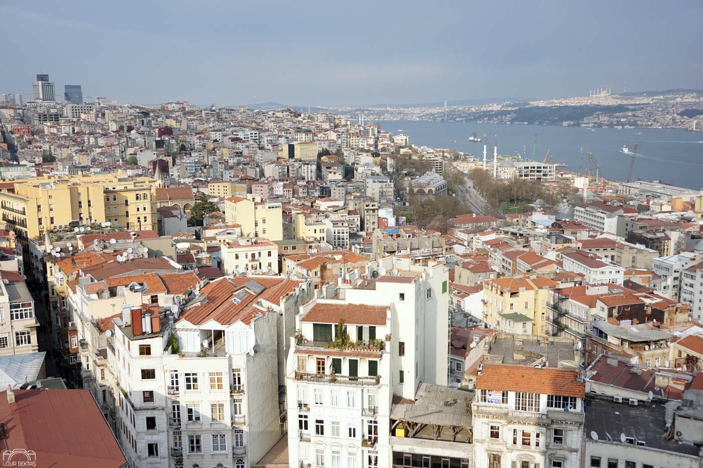 Galata_Kulesi_istanbul_@ugurbektas_022.jpg