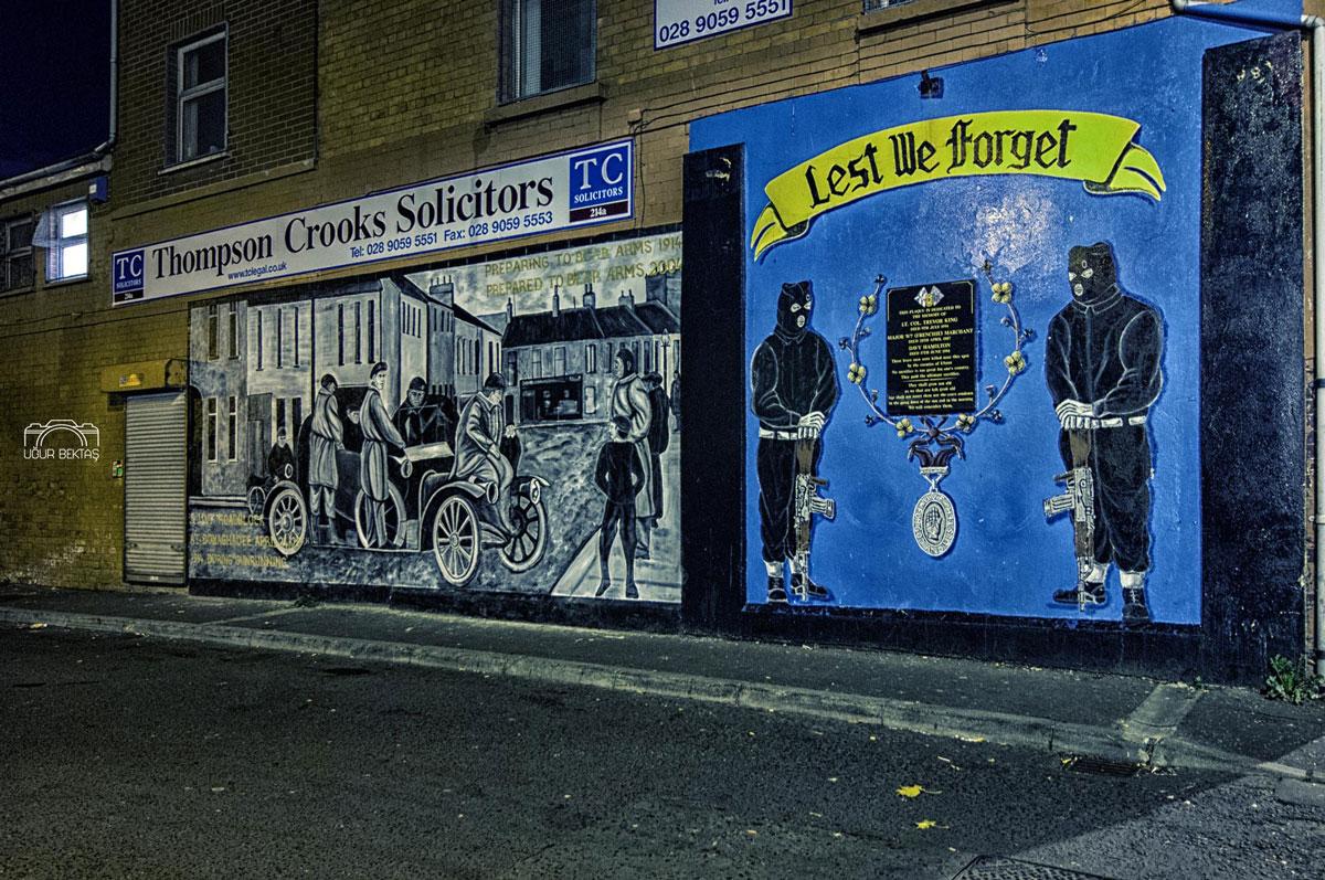 ira_wall_murals_paintings_graffiti_Belfast_Northern_ireland_00001.jpg