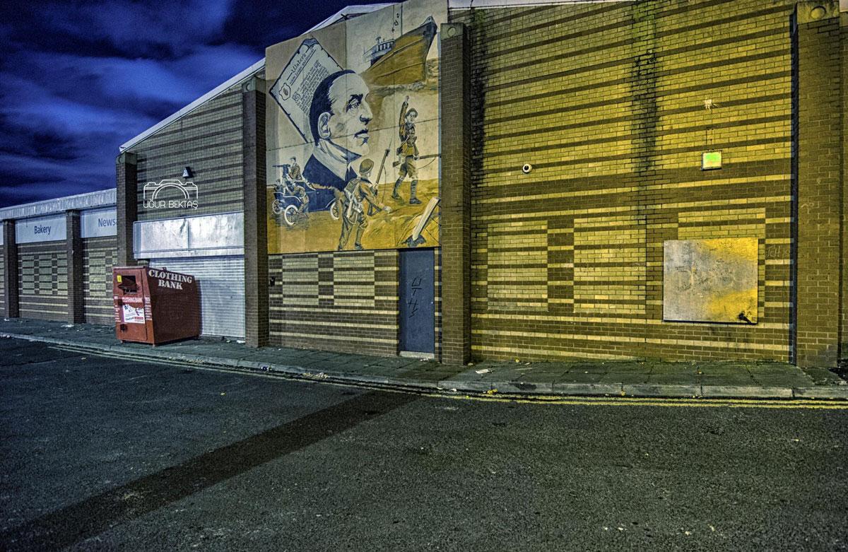 ira_wall_murals_paintings_graffiti_Belfast_Northern_ireland_00002.jpg