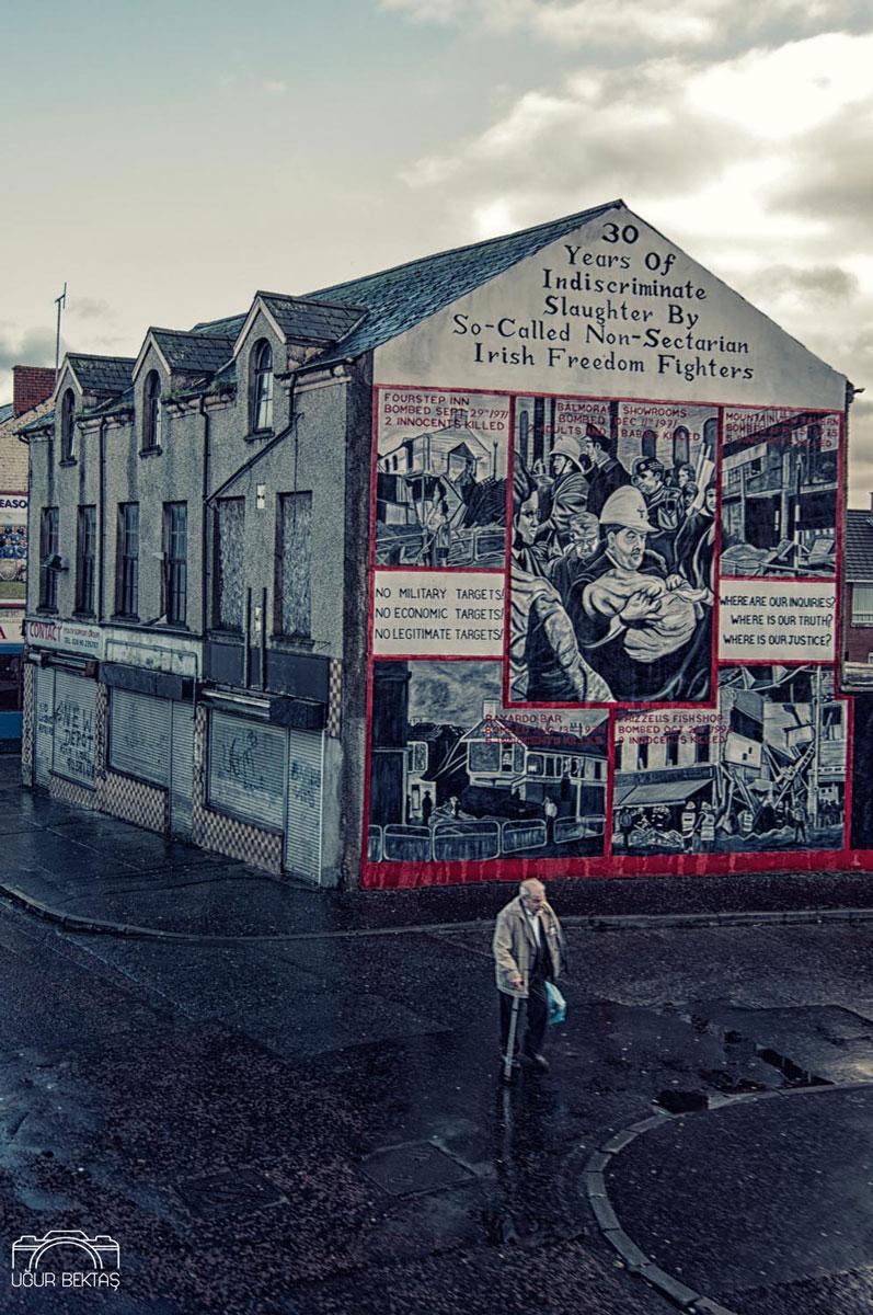 ira_wall_murals_paintings_graffiti_Belfast_Northern_ireland_00003.jpg