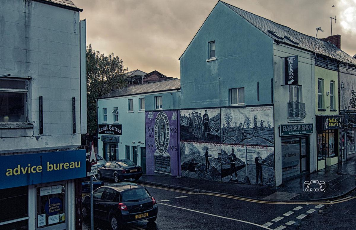 ira_wall_murals_paintings_graffiti_Belfast_Northern_ireland_00004.jpg