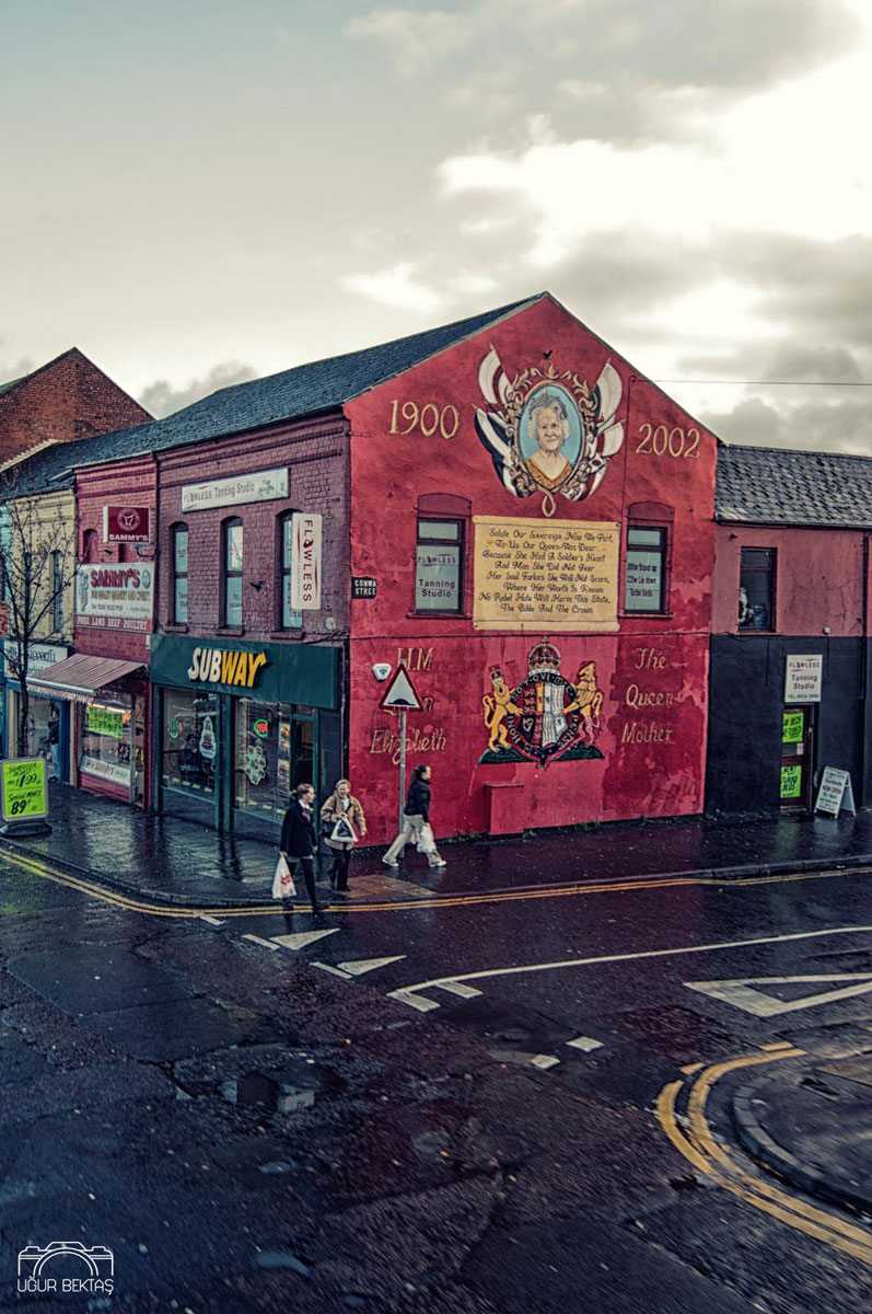 ira_wall_murals_paintings_graffiti_Belfast_Northern_ireland_00005.jpg