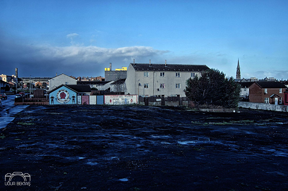 ira_wall_murals_paintings_graffiti_Belfast_Northern_ireland_00007.jpg