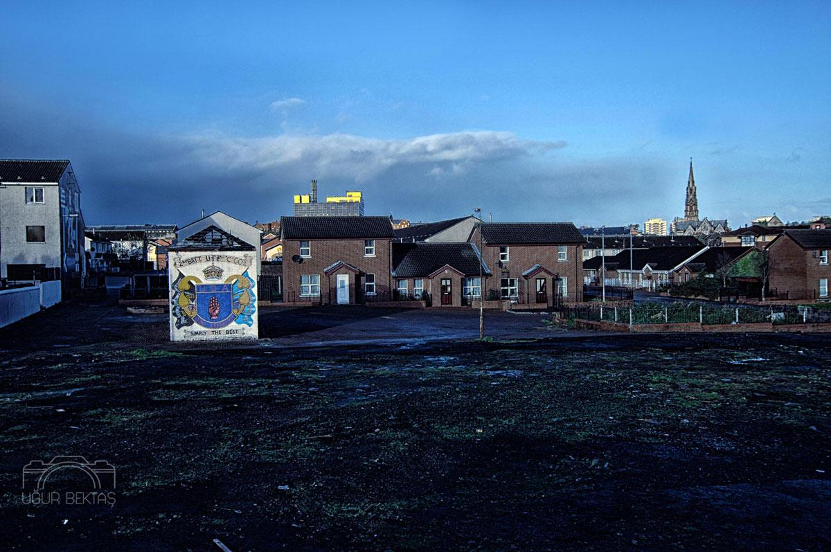 ira_wall_murals_paintings_graffiti_Belfast_Northern_ireland_00008.jpg