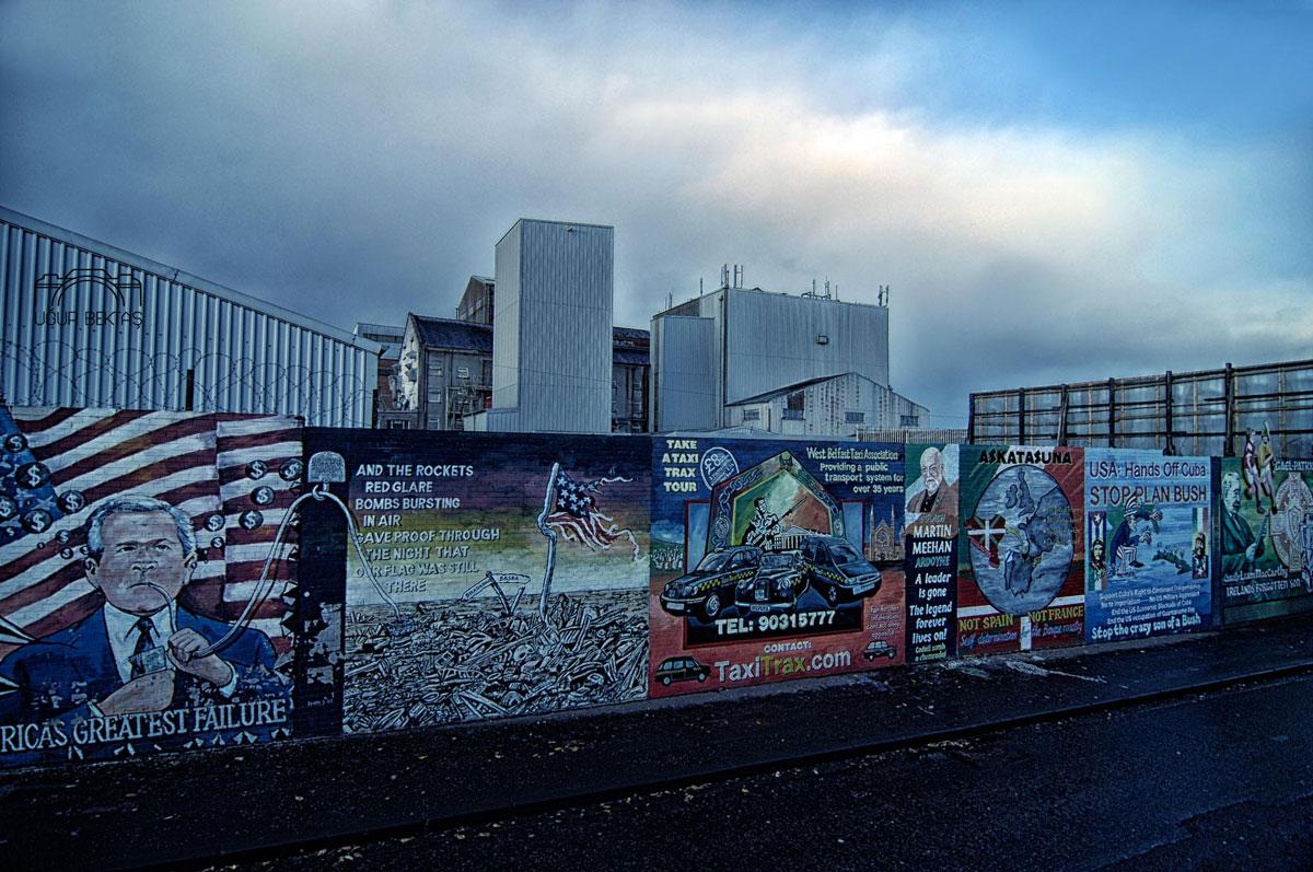ira_wall_murals_paintings_graffiti_Belfast_Northern_ireland_00010.jpg