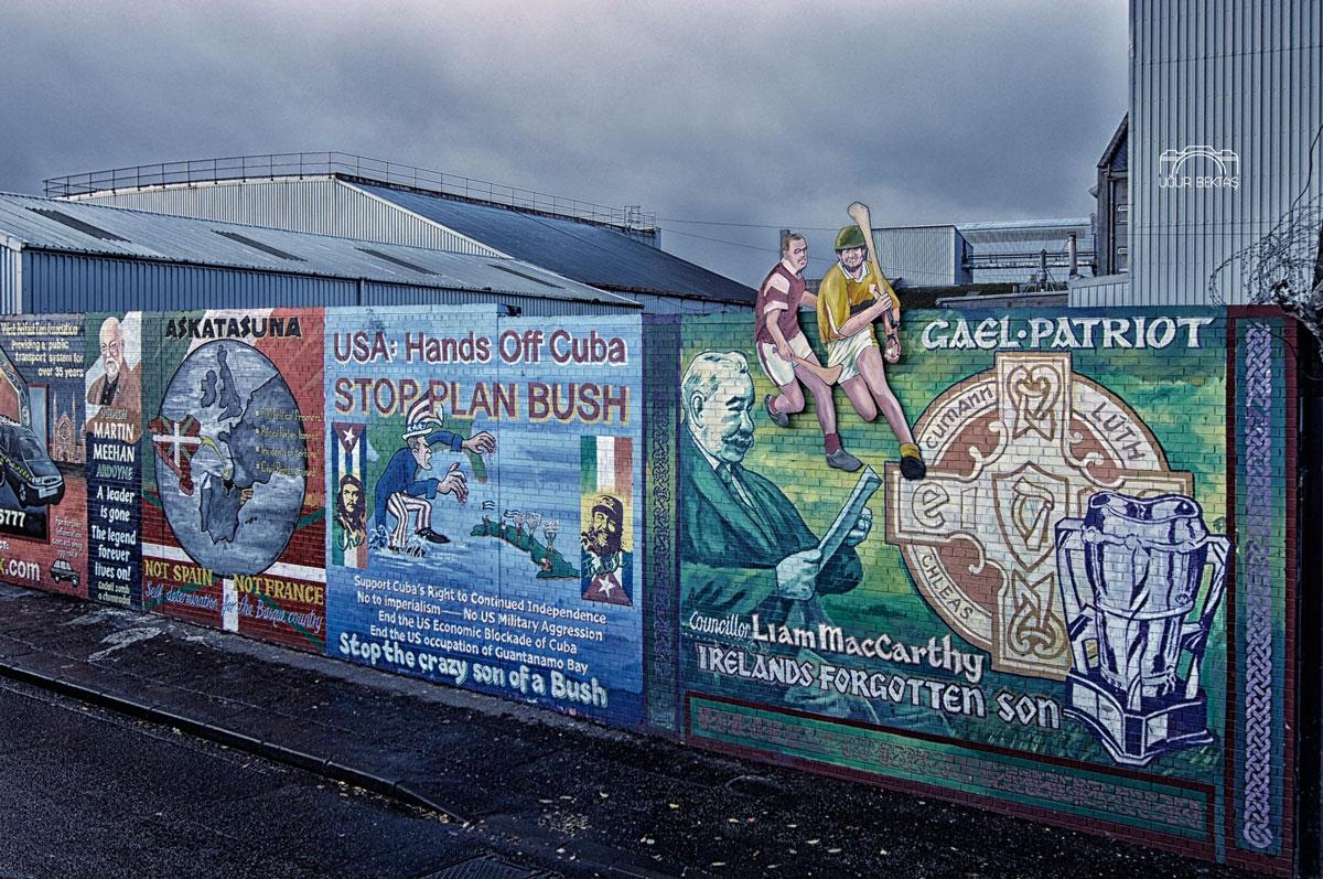 ira_wall_murals_paintings_graffiti_Belfast_Northern_ireland_00009.jpg